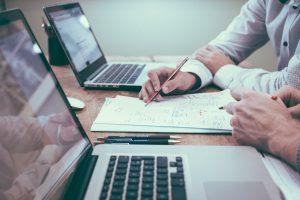 Les avantages fiscaux et aides à disposition des primo-accédants